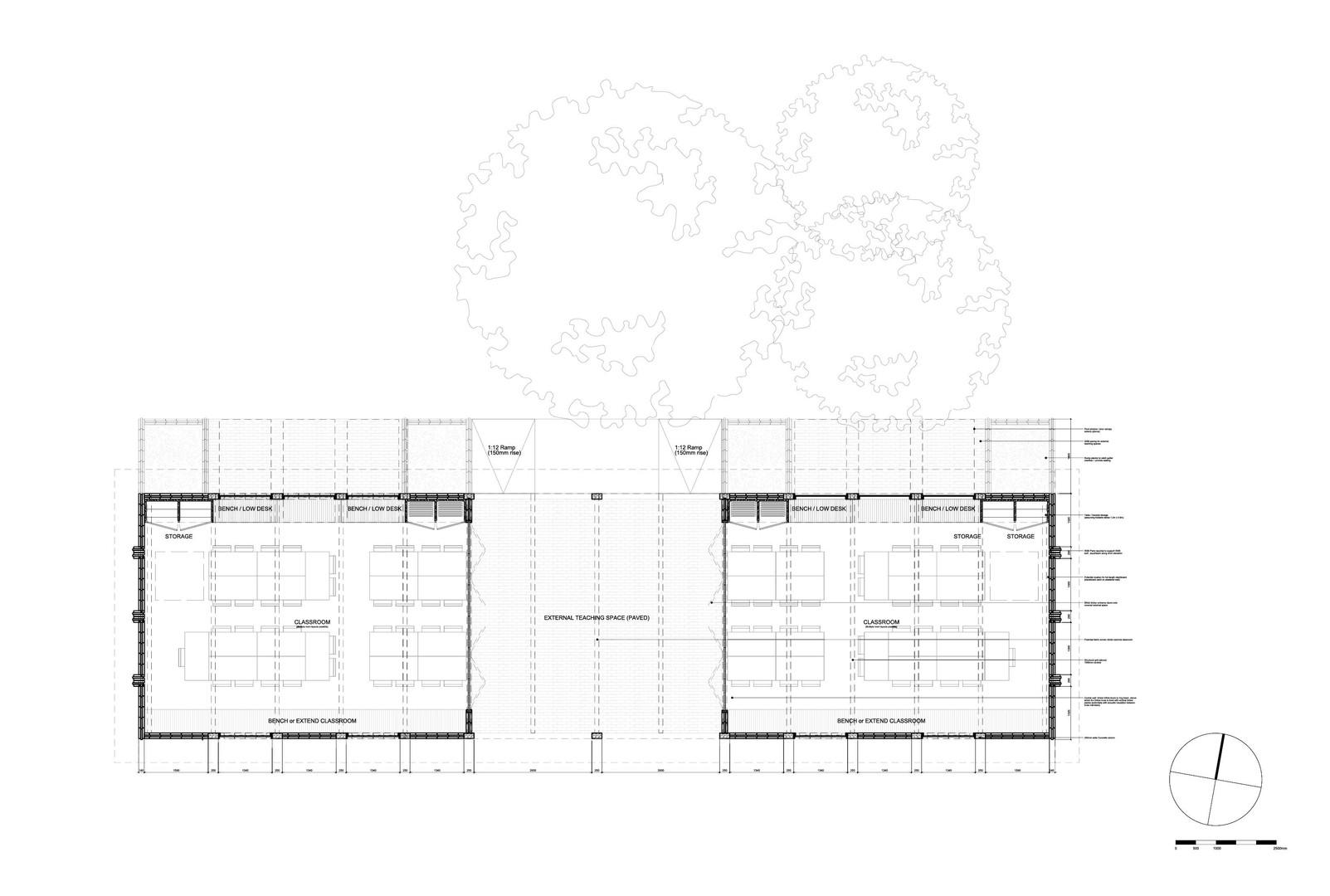 Feilden-Foundation_Kumel-School6.jpg