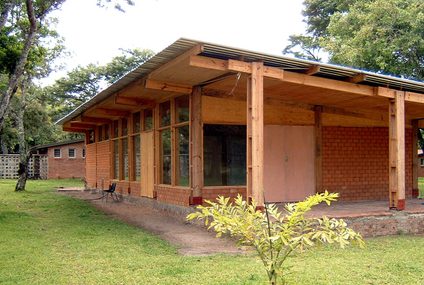 Feilden-Foundation_Mzuzu_Phase 13.jpg