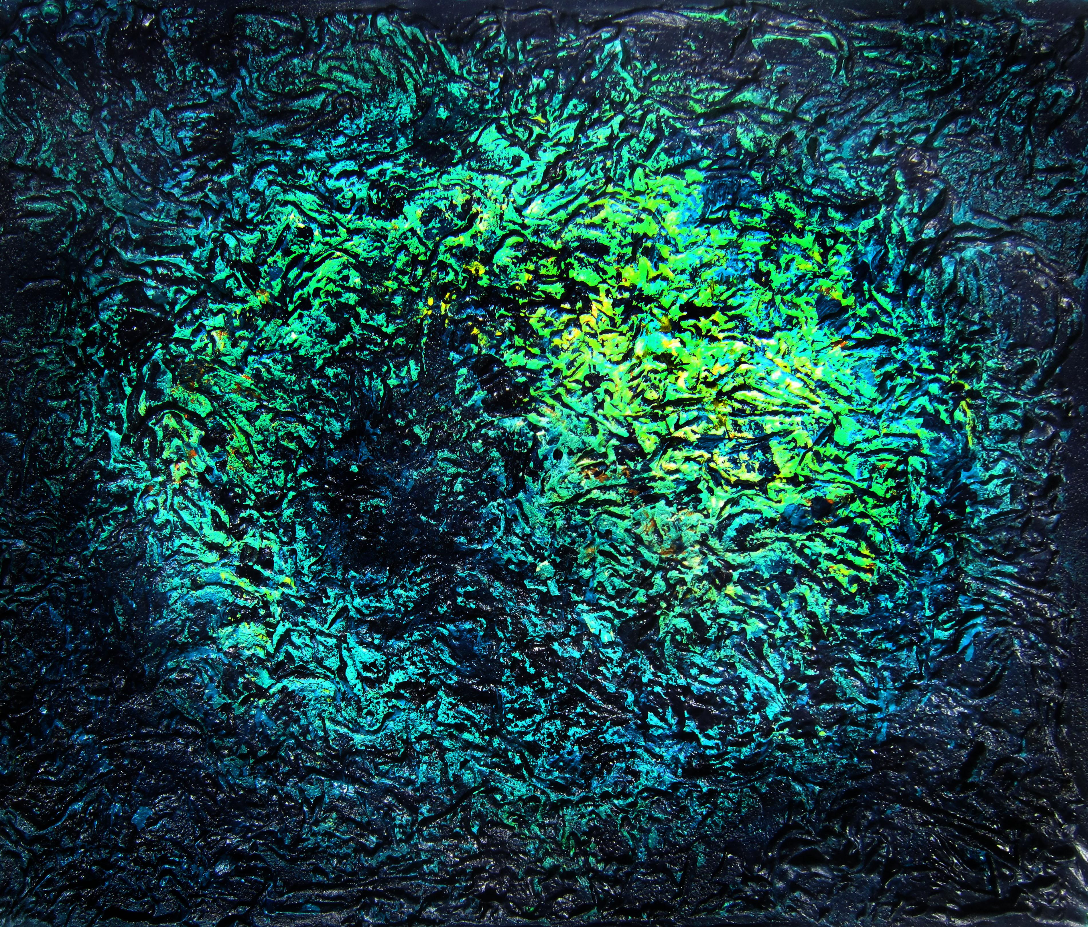 blue-green2.jpg