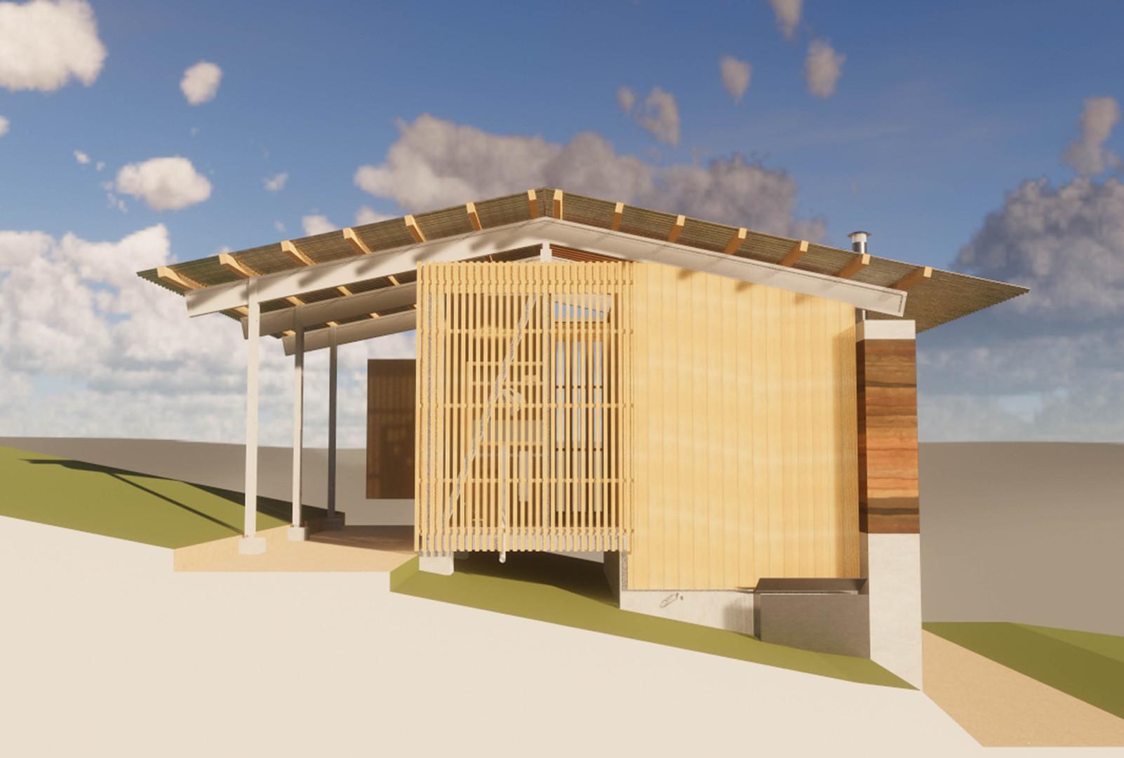Feilden-Foundation_Rubengera-School-EcoS