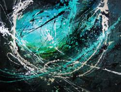 abstract 1108-green.jpg