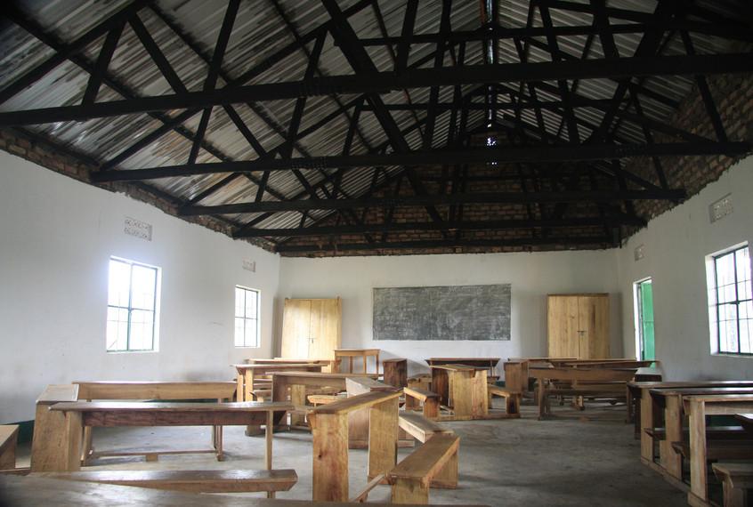 Feilden-Foundation_Forest_High_School8.j