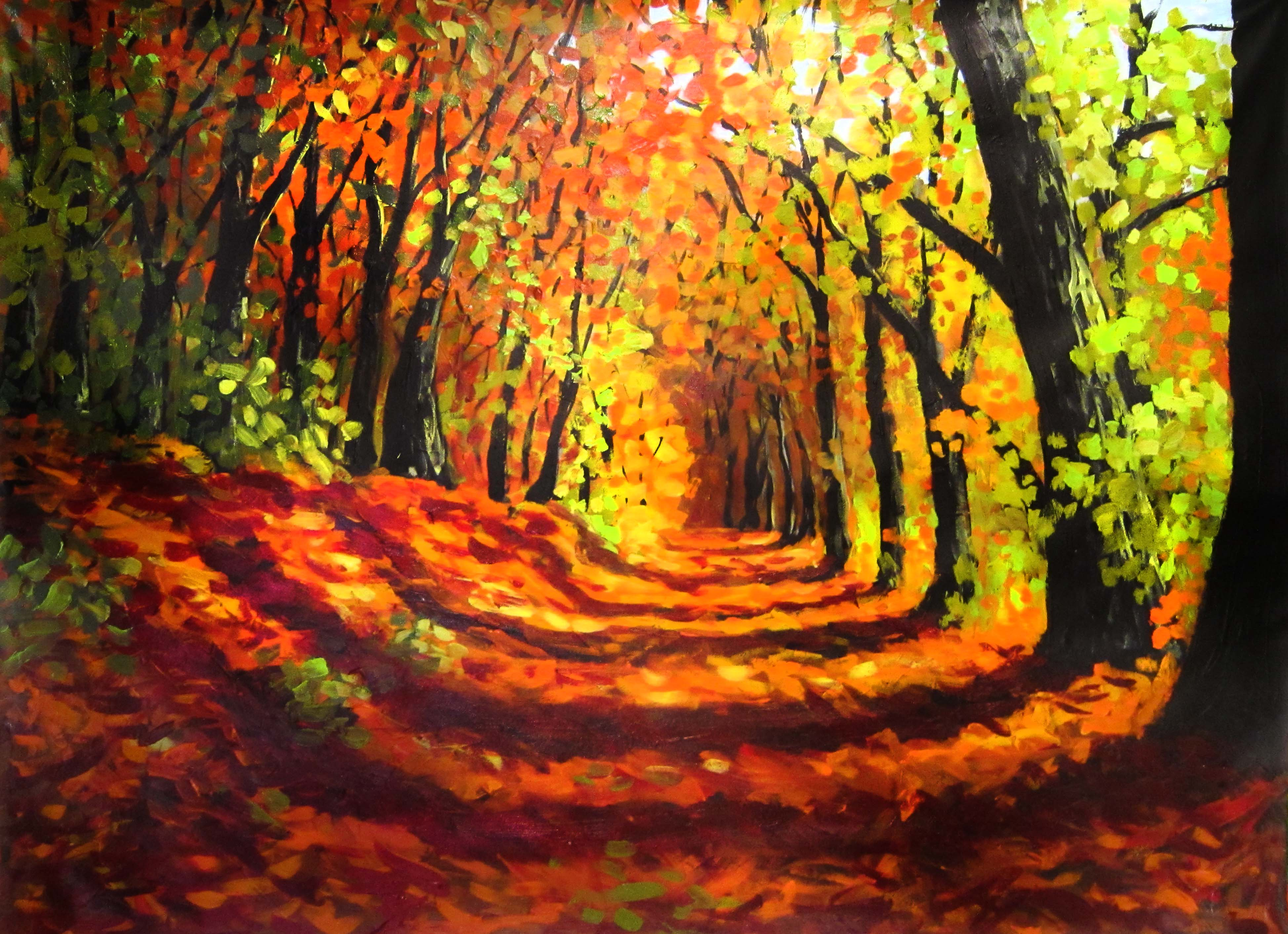 autumn path.jpg