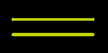 1200px-Buro_Happold_2020_Logo.svg.png