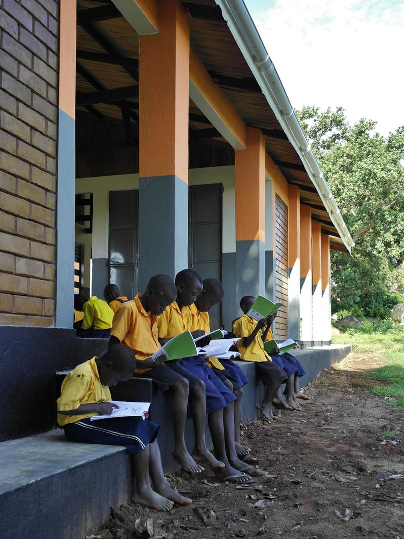 Feilden-Foundation_Kumel-School10.jpg