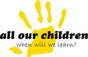 all our children logo.jpg