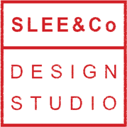 slee-and-co-design-studio-logo.png