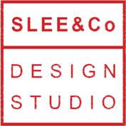 slee-and-co-design-studio-logo.png
