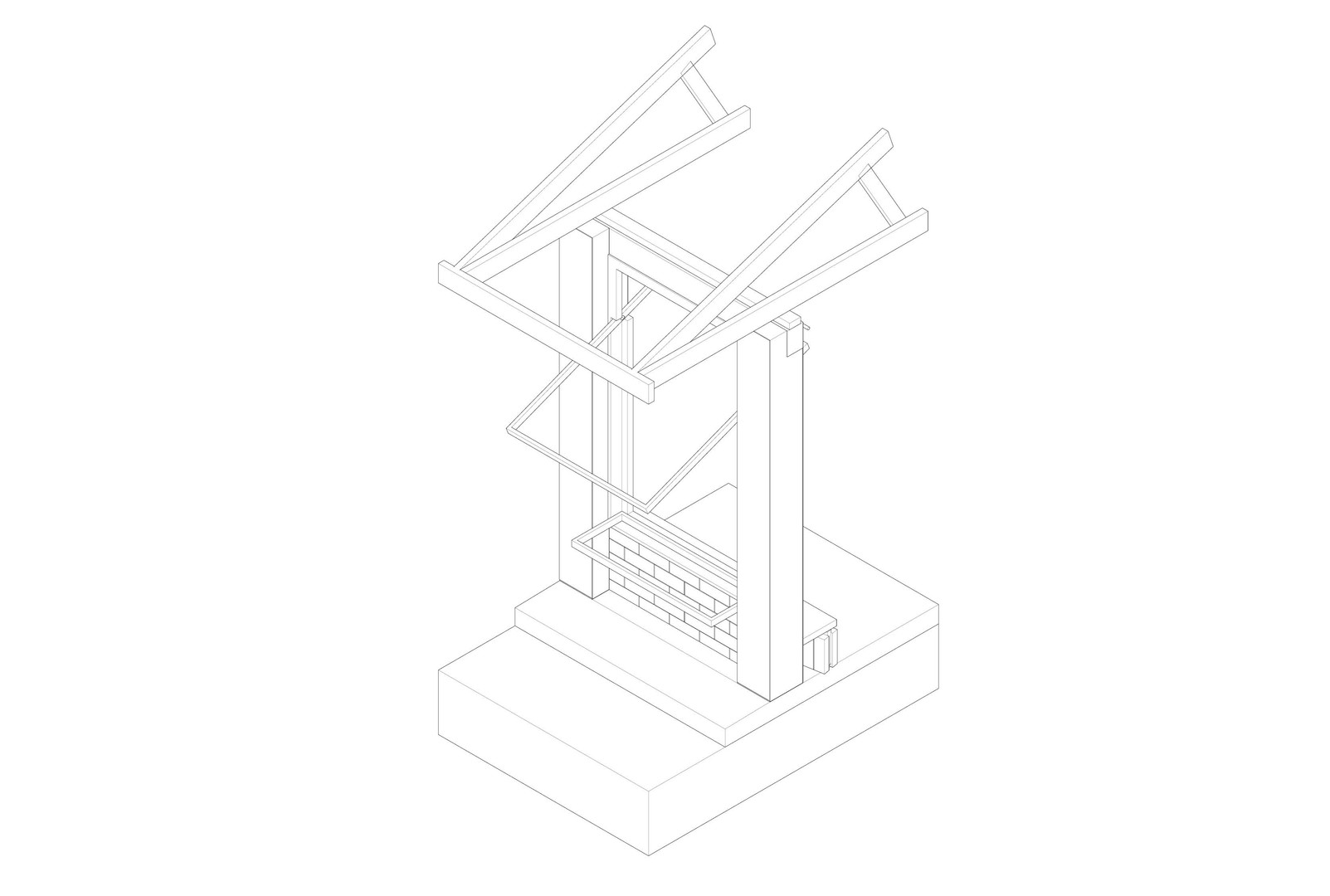Feilden-Foundation_HYT_Classroom_Kawolo1