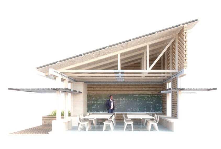 Feilden-Foundation_Kumel-School4.jpg