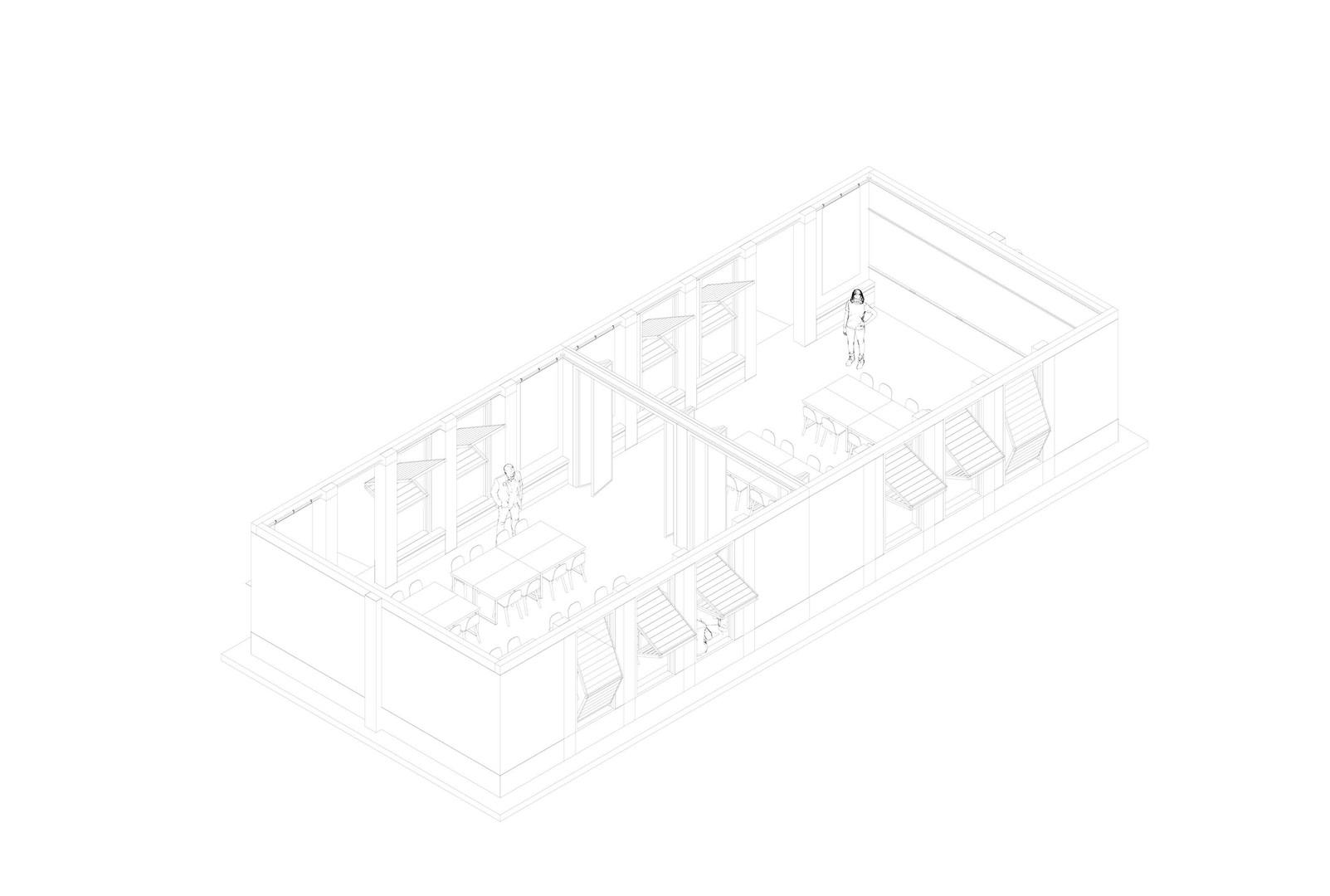 Feilden-Foundation_HYT_Classroom_Kawolo8