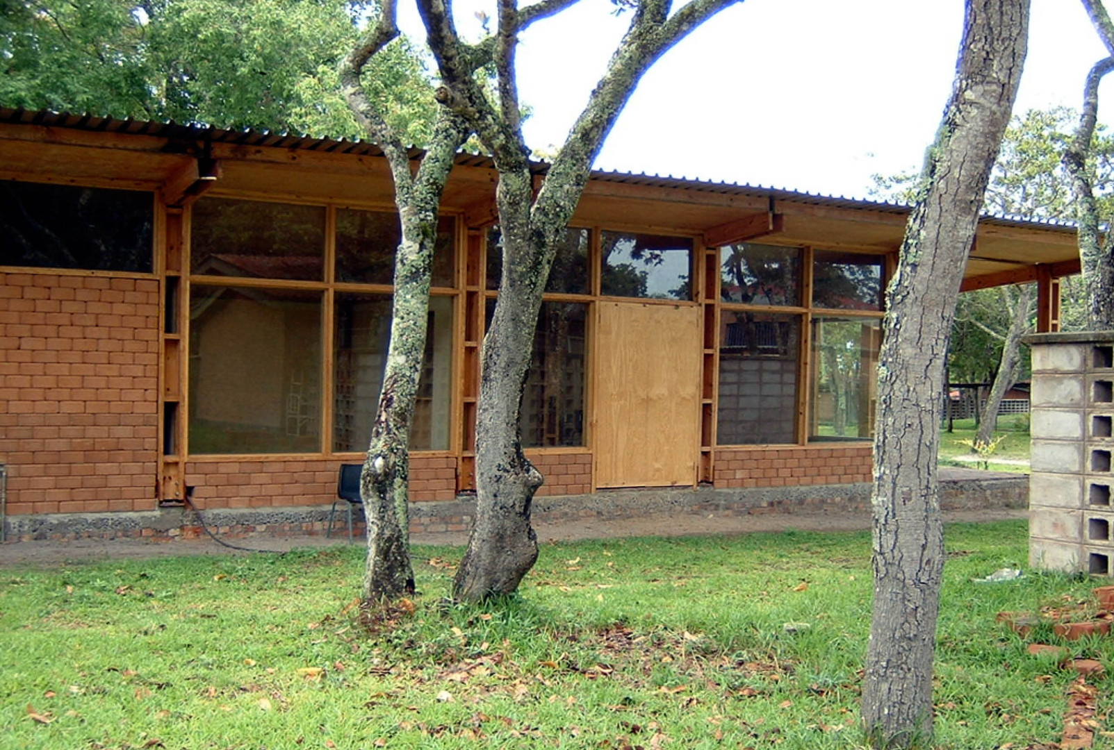 Feilden-Foundation_Mzuzu_Phase 16.jpg