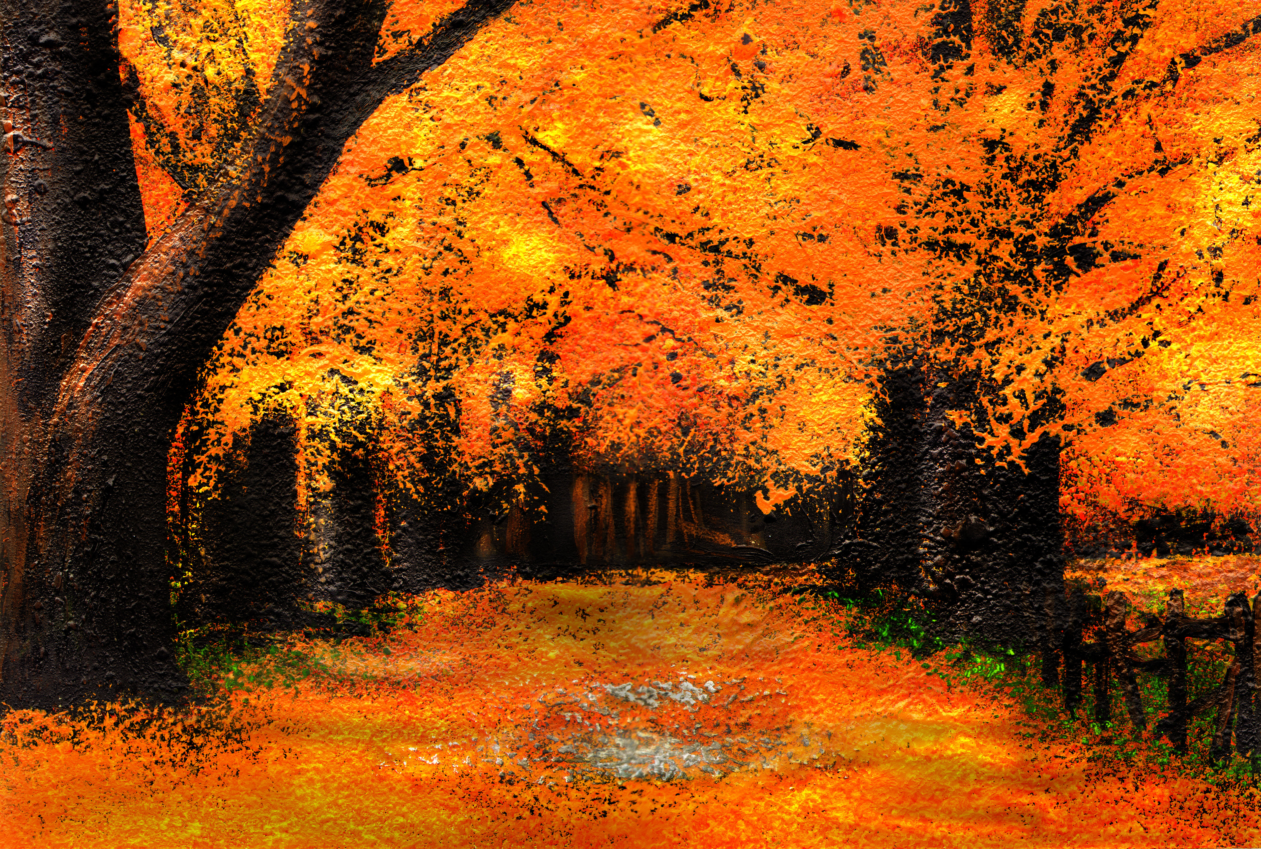 autumn avenue2.jpg