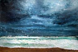 wave, storm clouds.jpg