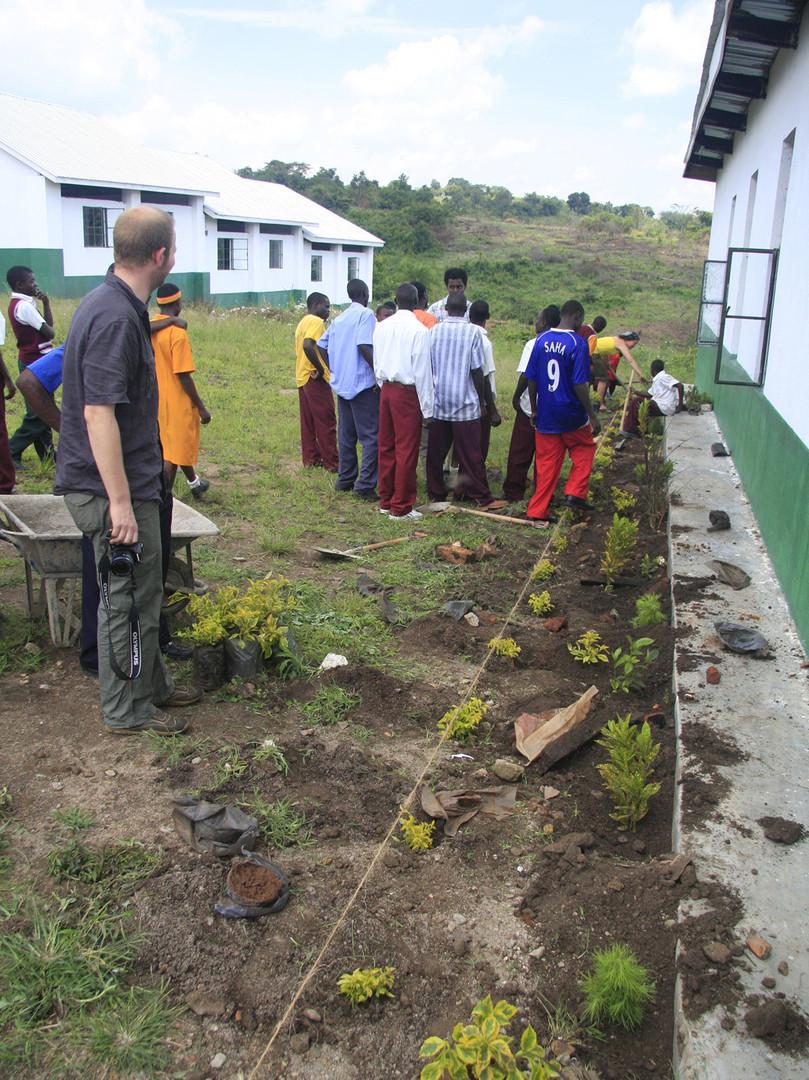 Feilden-Foundation_Forest_High_School17.