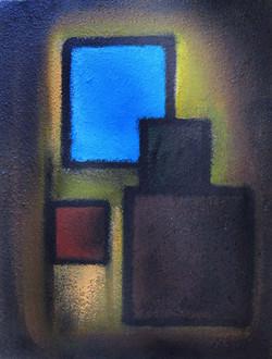 abstract 0768.jpg