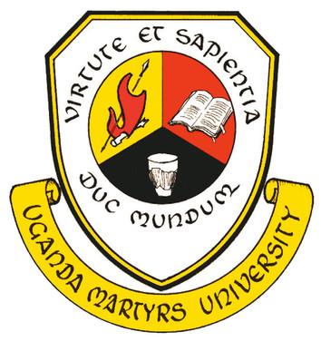 UMU_logo-jpg.jpg
