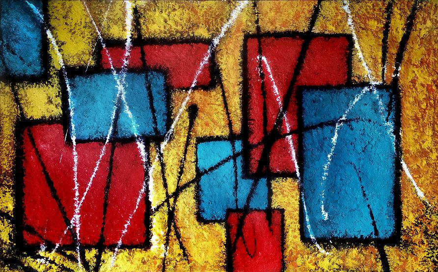 2013-001 Abstract 0080.jpg