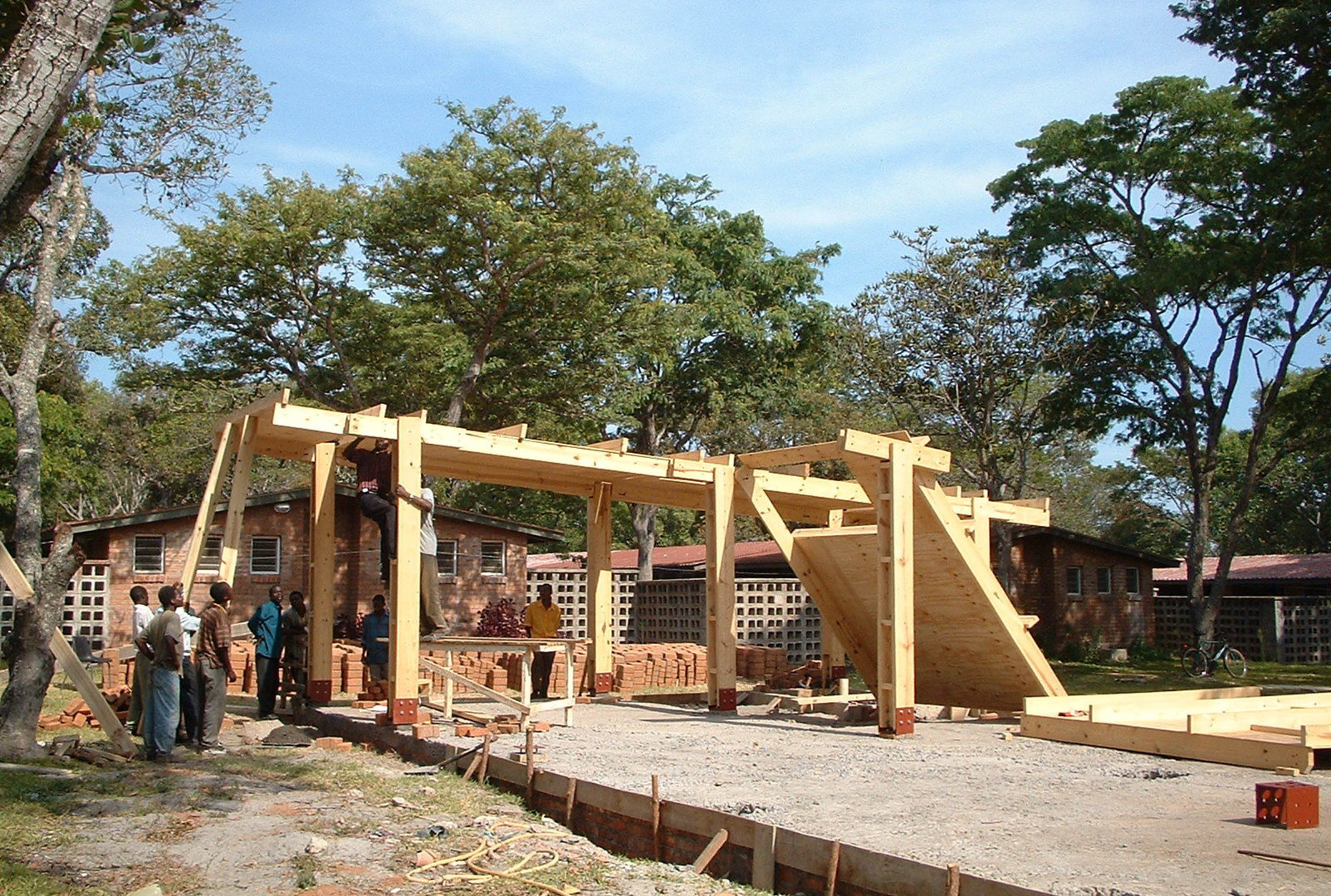 Feilden-Foundation_Mzuzu_Phase 17.jpg