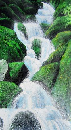 waterfall rocks.jpg