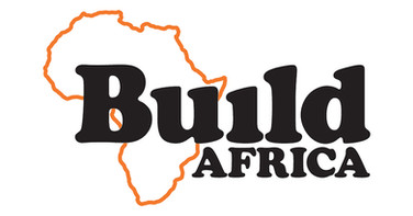 build-africa-uk-is-moving-offices.jpg