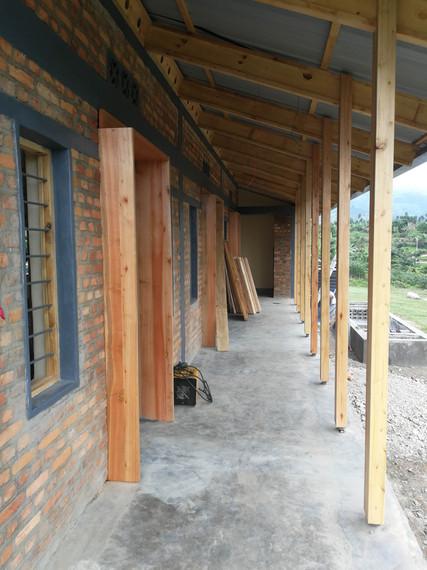 Feilden-Foundation_Rubengera-School-Dorm