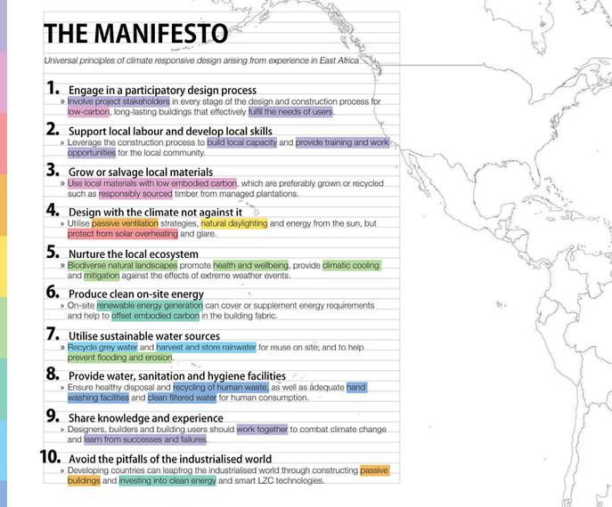 Feilden-Foundation_Manifesto_CRD4.jpg