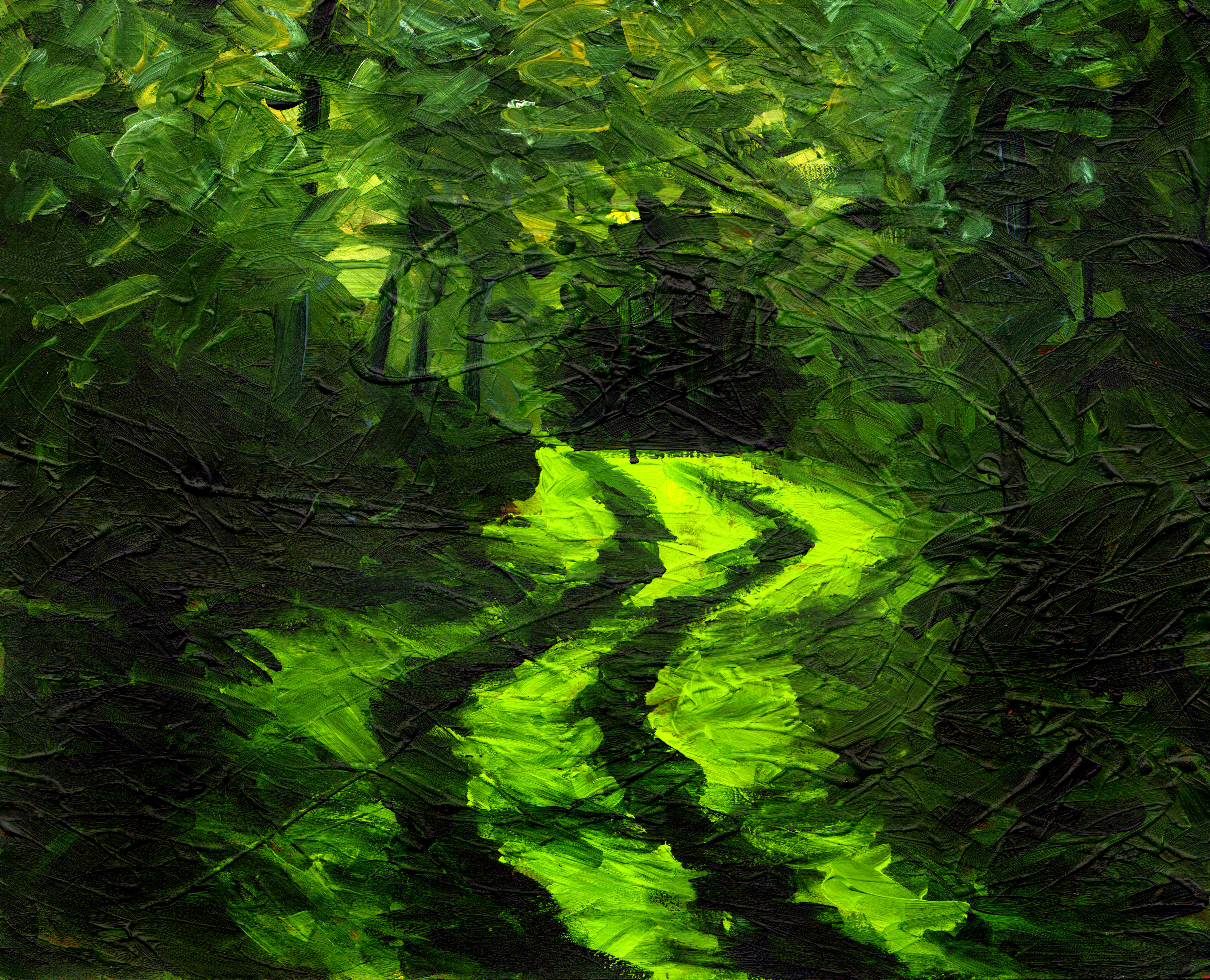 green path (sketch).jpg