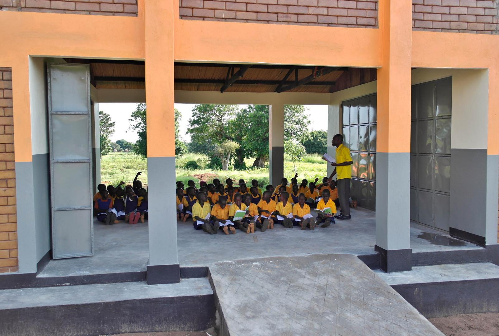 Feilden-Foundation_Kumel-School2.jpg