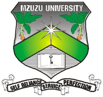 mzuzu university.jpg