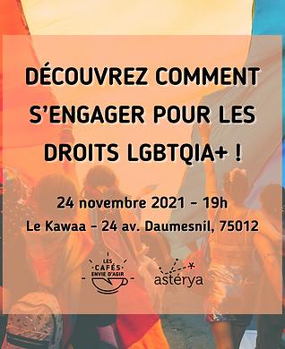 Affiche Café LGBT+.png