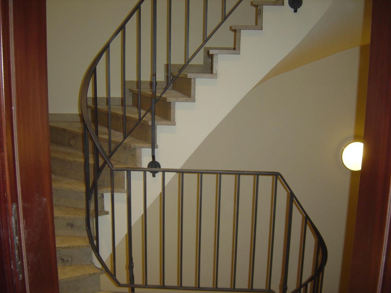 Treppengeländer_03