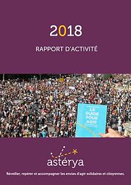 Rapport_d'activité_2018.png
