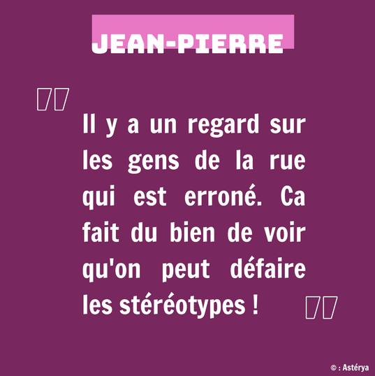 Jean-Pierre 2.png