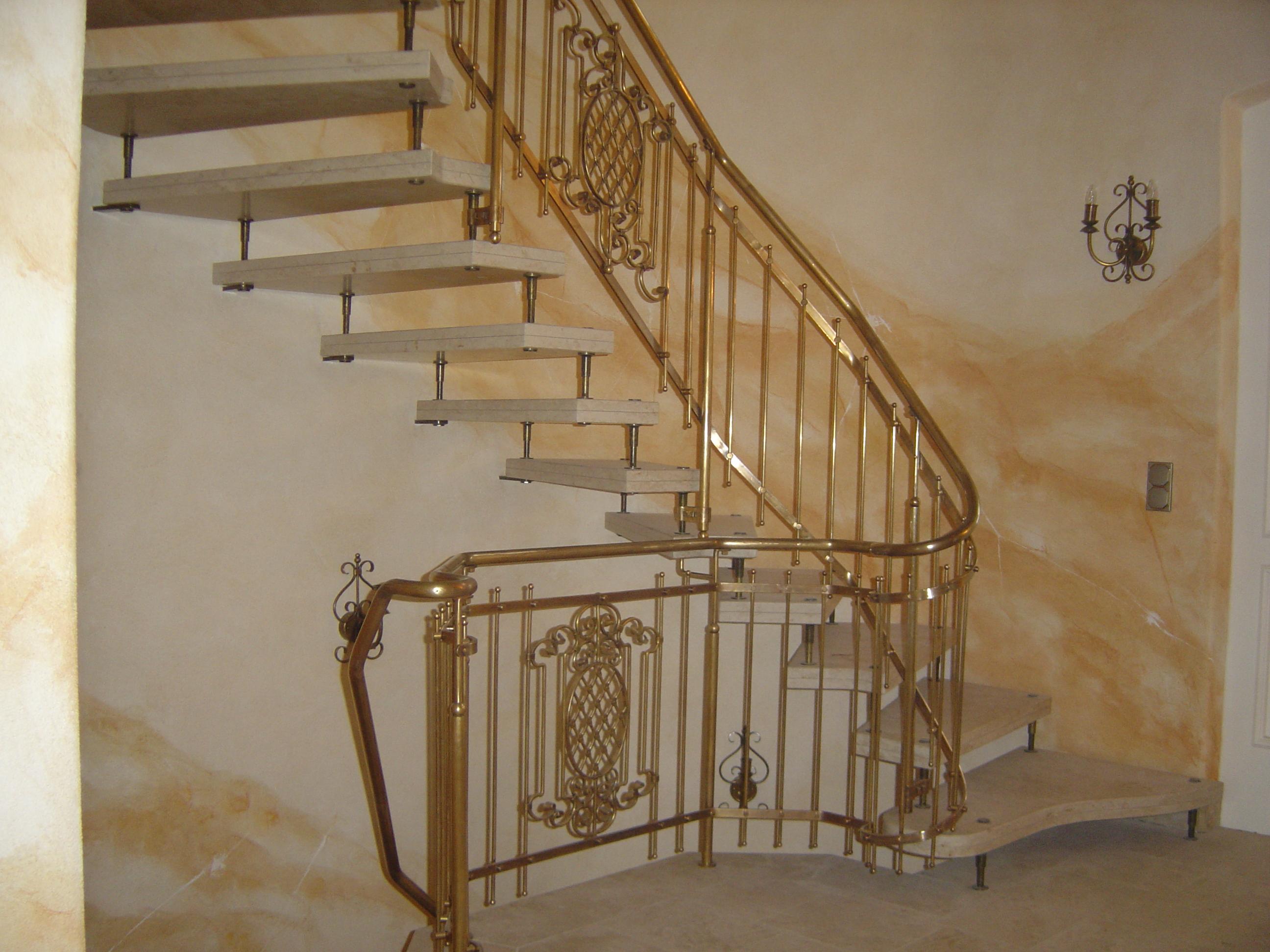 Treppengeländer_04