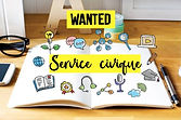 Wanted VSC.jpg