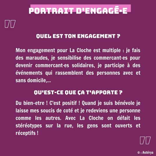 Jean-Pierre 3.png