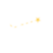 Logo blanc et jaune sans fond@2x.png