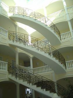 Treppengeländer_01