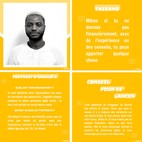 Thierno complet.png