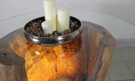 Lampe aus Birnbaum.jpg