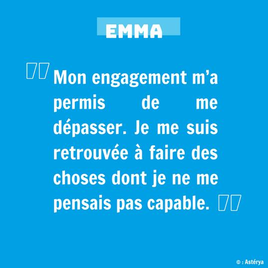 Emma 2 (1).png