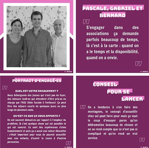 Pascale, Gabriel et Bernard complet.png
