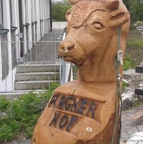 Skulptur Rindskopf.jpg