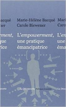 L'empowerment, une pratique émanc...