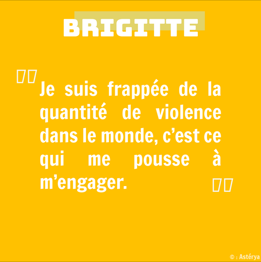 Brigitte 2 sur 4.png