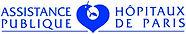 logo_APHP.jpg