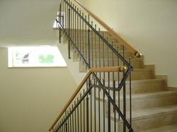 Treppengeländer_02