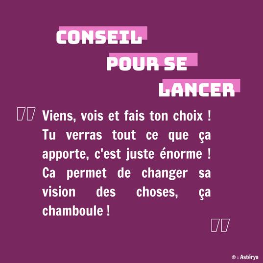 Jean-Pierre 4.png