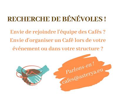 Bénévoles page café site.png
